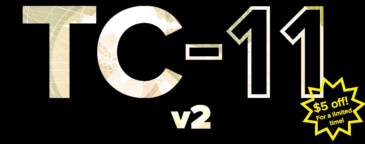 tc-11-2.0